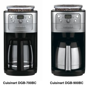 Stainless Steel Coffee Maker No Plastic Parts : Is There a Stainless Steel Coffee Maker With No Plastic Parts? Coffee Gear at Home