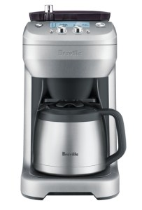Breville Single Cup Coffee Maker Vs Keurig : Keurig Vue or Keurig K-Cups Brewer, Which Is Best to Buy? Coffee Gear at Home