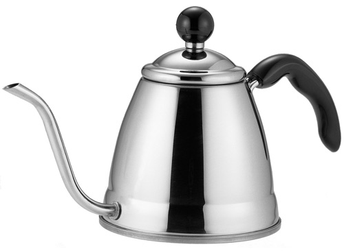 Fino Coffee Drip Pot 1.2