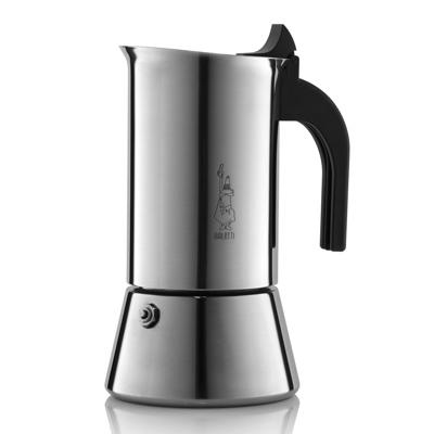 Bialetti Venus Espresso Coffee Maker