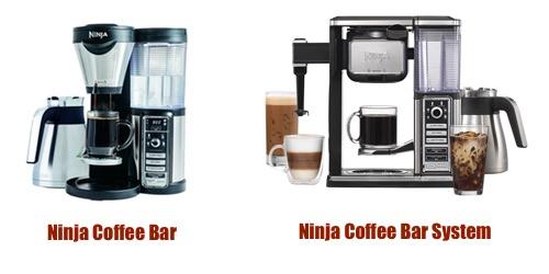 ninja-coffee-bar-comparison