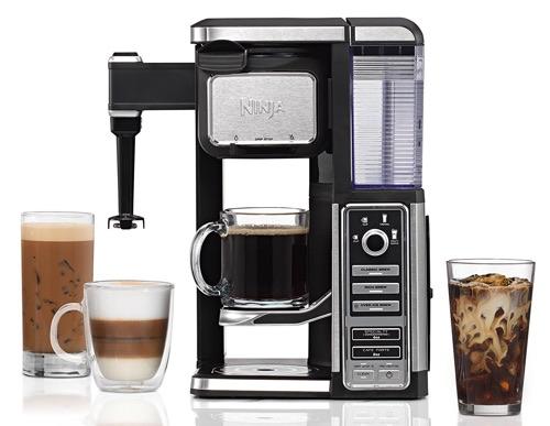 ninja-coffee-bar-single-serve-system