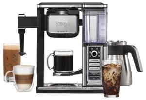 %name Buy Keurig Coffee Maker Keurig K Vs Keurig K Which Is The Best Keurig Coffee Maker To Buy Coffee Gear At Home