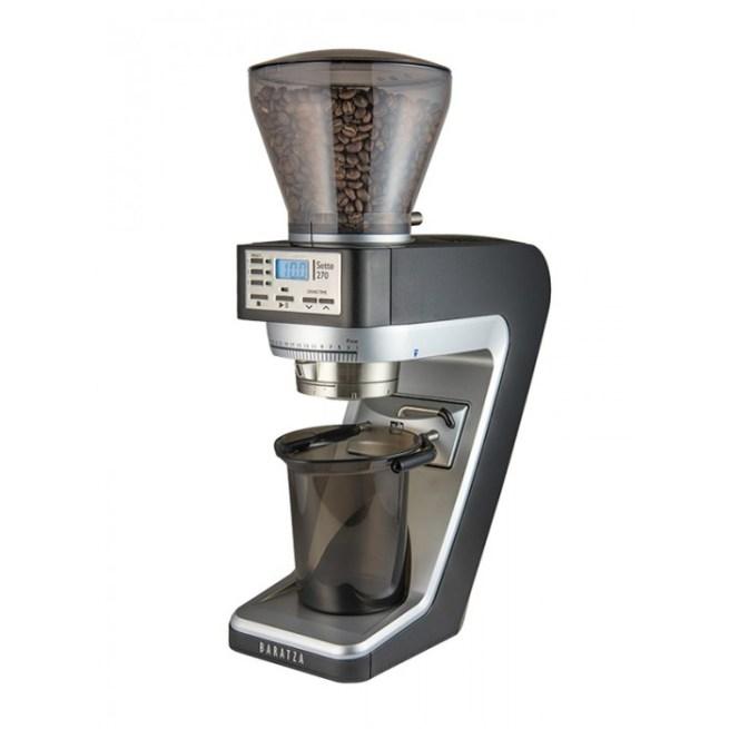 baratza-sette-270-coffee-grinder