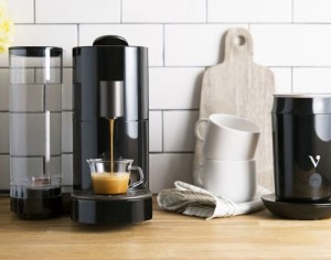 Starbucks Siphon Coffee Maker : Top Asked Questions About Nespresso Machines Answered Coffee Gear at Home