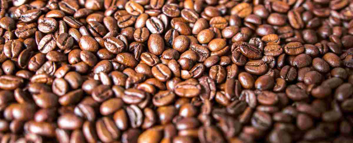 コーヒーのカフェインレスはいかがですか。