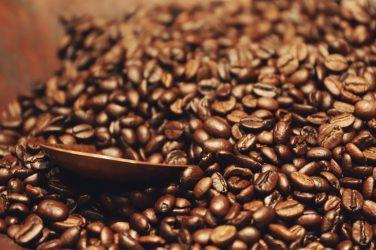 Peser son café ? Oui, mais … pourquoi ?