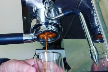 Comment torréfier soi-même son café ?