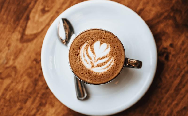 How Do They Make Decaffeinated Coffee?