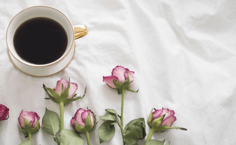 How Long Has Coffee Been Around?