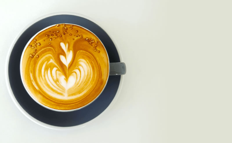 How Long After Tooth Extraction Can I Drink Coffee?