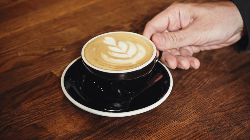 Does Flavored Coffee Have Carbs?