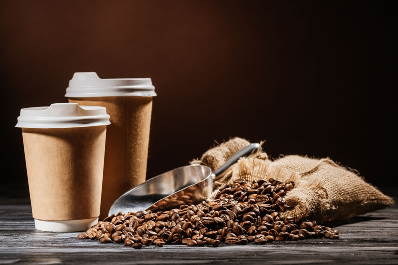 What Happens When You Drink Coffee Every Morning?