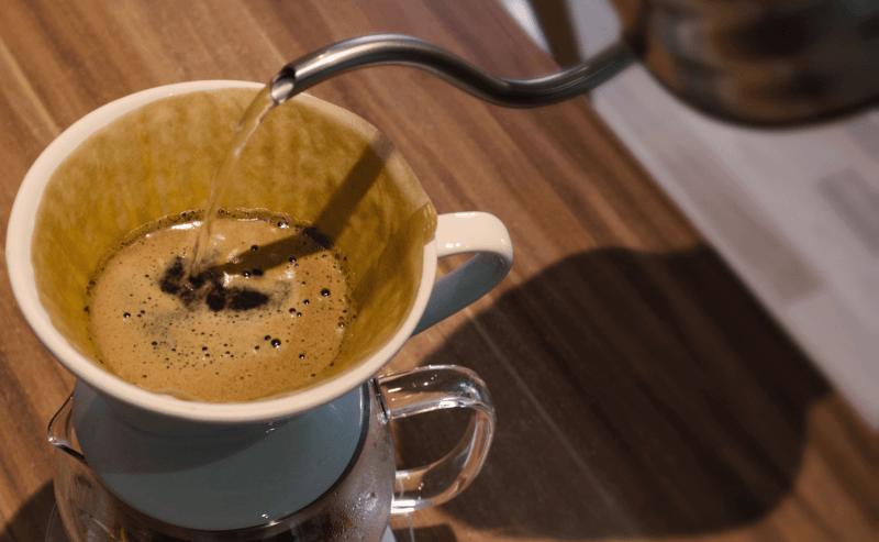 What Does Colombian Coffee Taste Like?