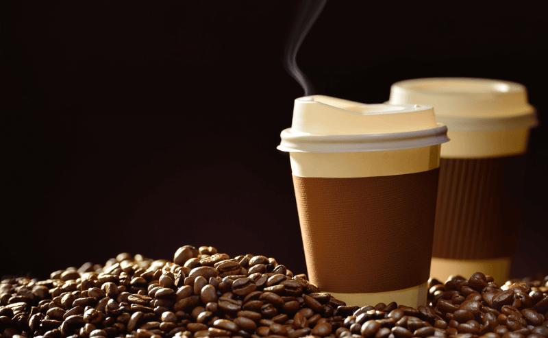 Why Does My Coffee Taste Like Plastic?