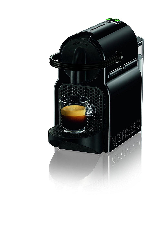 Nespresso-Inssia-Original-coffee-maker