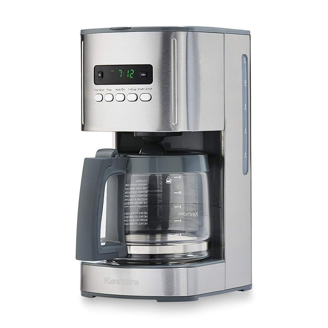 Kenmore-Aroma-Control-Programmable-Coffee-Maker-Info-Graphics