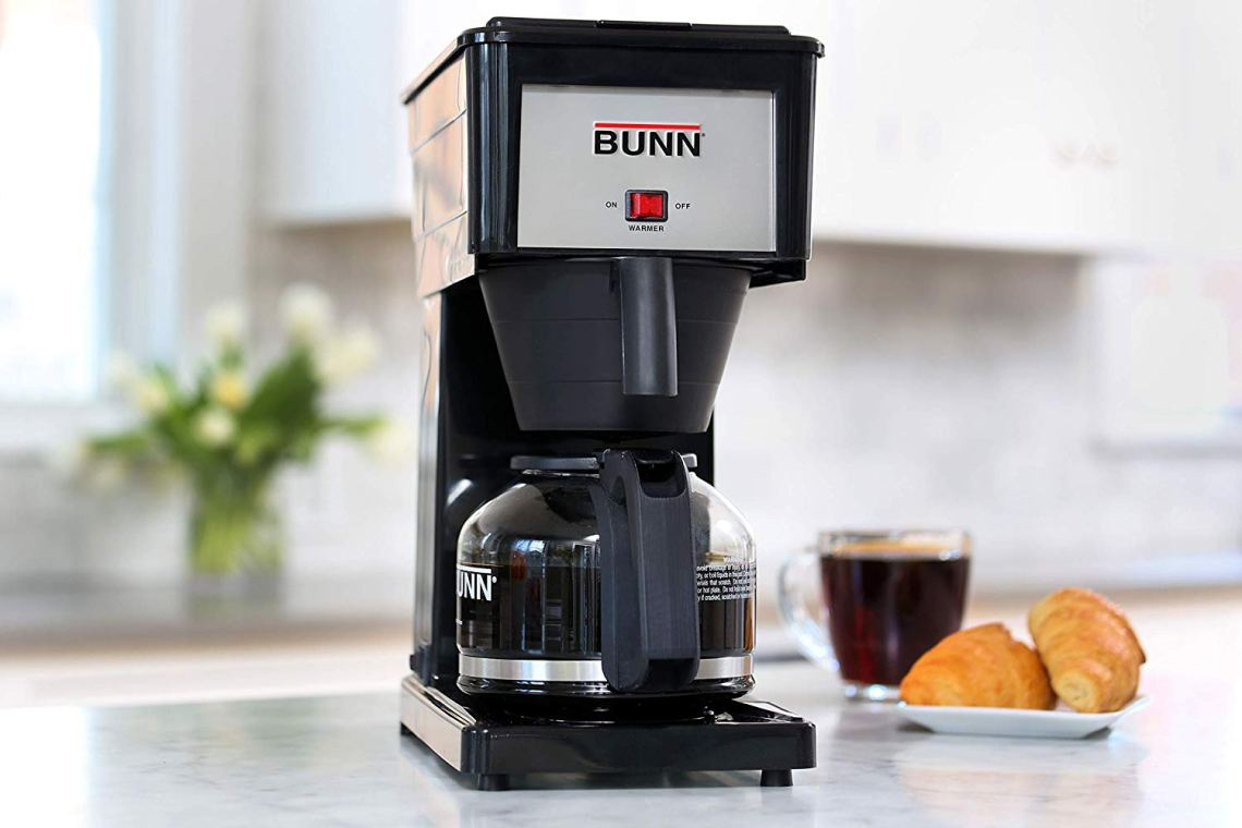 Bunn-Coffee-Maker-Info-Graphics