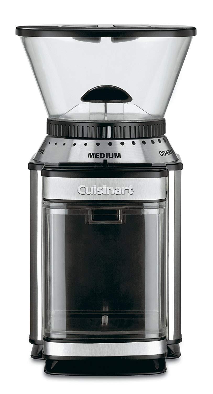Coffee-Grinder-Cuisinart