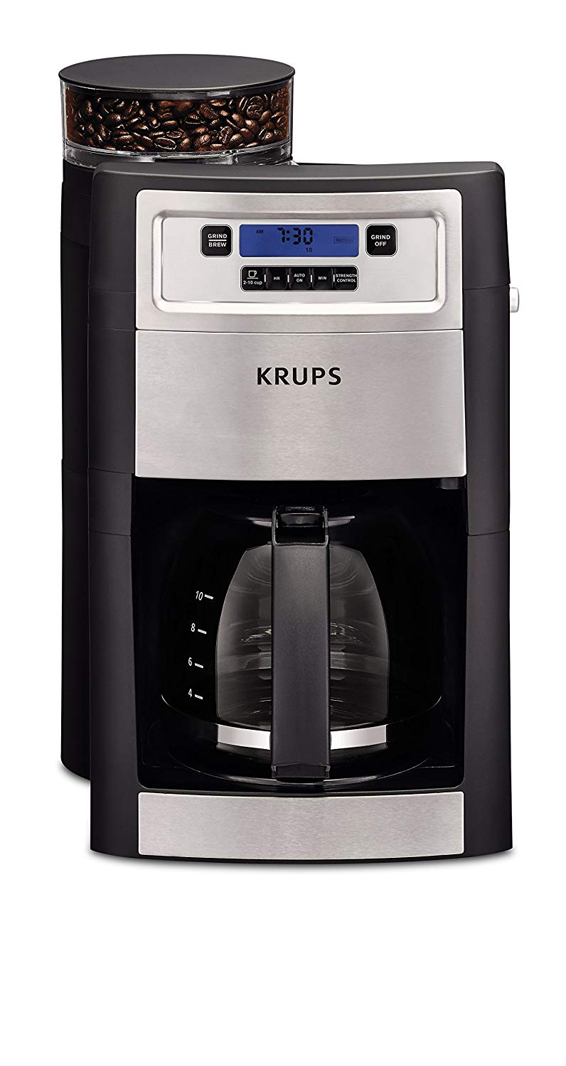 Grind-and-Brew-Coffee-Maker-KRUPS