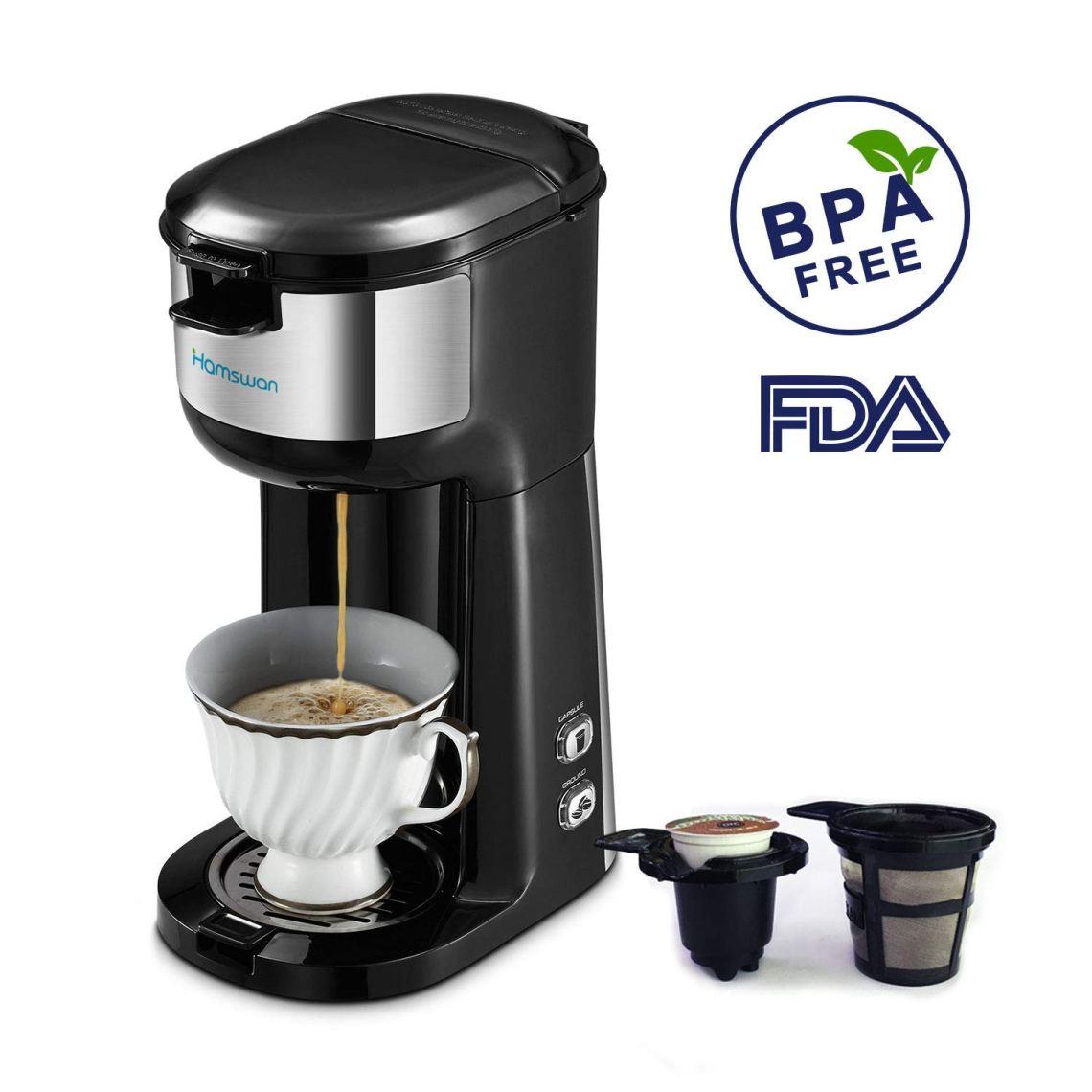 Braun-Drip-Coffee-Maker
