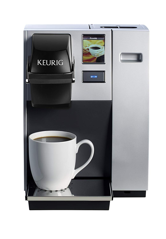 Coffee-Maker-With-Grinder-Capresso-Bur-Grinder