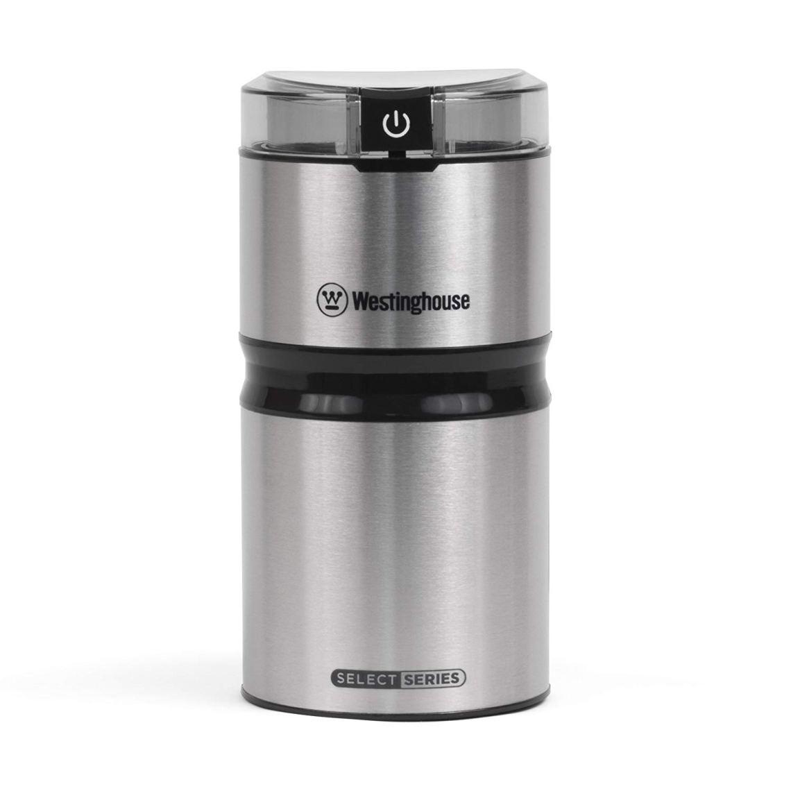 Westinghouse-coffee-spice-Grinder