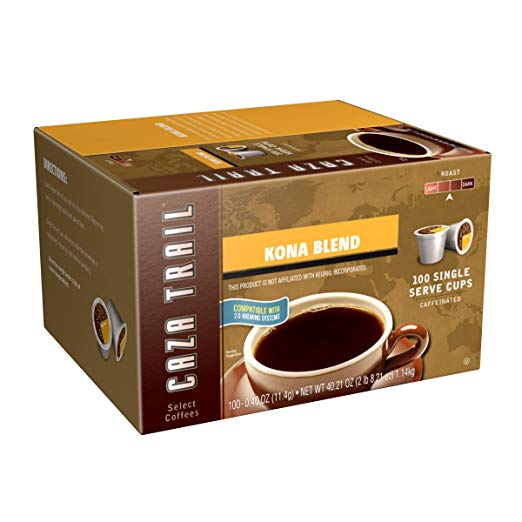 Caza-Trail-coffeeinblog