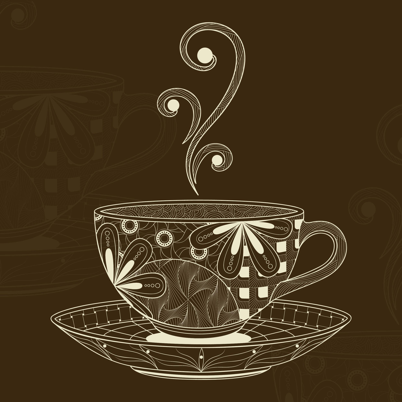 Espraesso Coffee Brewing Methods