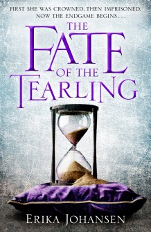fate-of-the-tearling