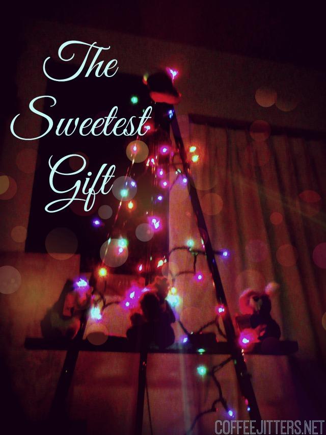 sweetestgift