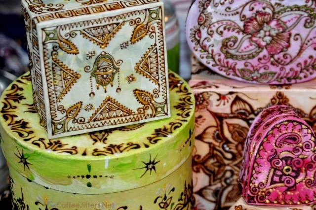henna-boxes