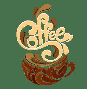 Coffee Karma Daily