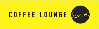 Coffee Lounge Lemon