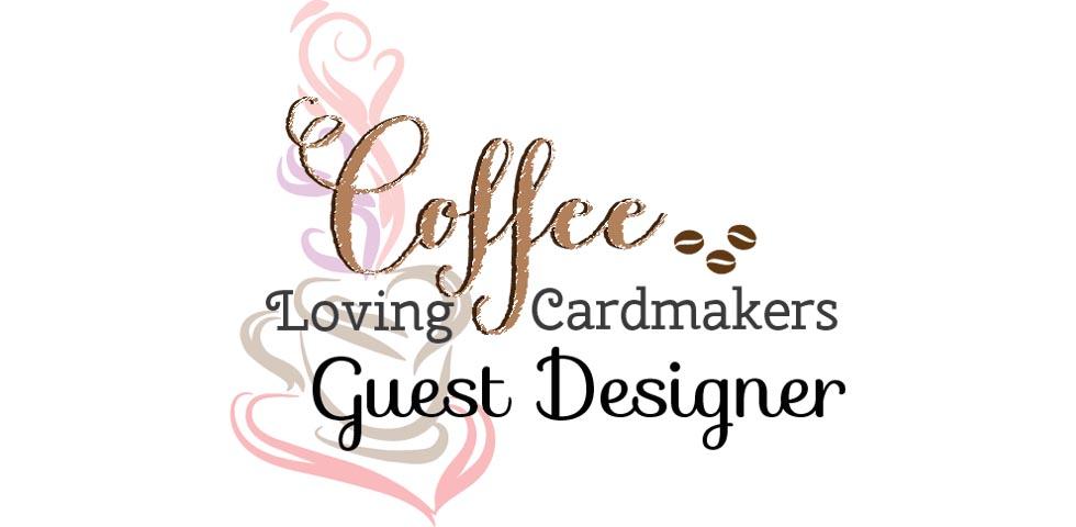 https://i1.wp.com/coffeelovingcardmakers.com/wp-content/uploads/2015/12/GuestDesignerSlider.jpg