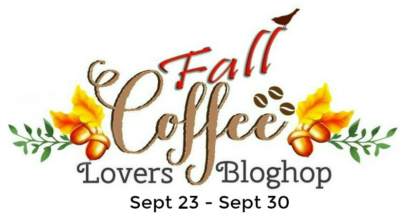 https://i1.wp.com/coffeelovingcardmakers.com/wp-content/uploads/2016/09/Fall-Hop-with-date.jpg