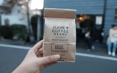 22 Cliches Coffee Marketers Always Use (+ What To Say Instead)