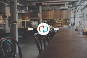 customer retention coffee shop marketing