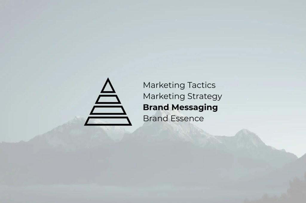 coffee brand messaging jpg