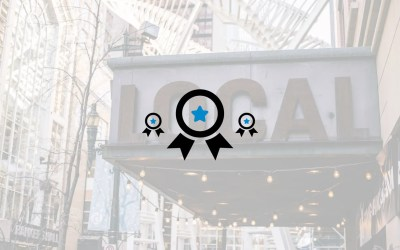 💡 Open Idea: Local Award Marketing for Coffee Shops