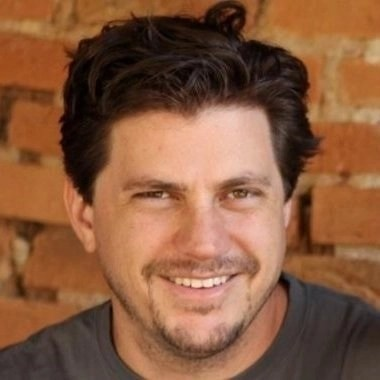 Joel Shuler