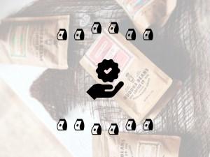 coffee branding analysis and guide