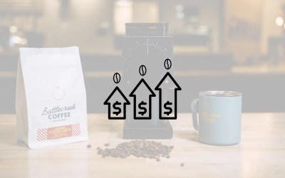 Facebook Ads Are Getting Too Expensive For Coffee Roasters (+ 3 Things To Do Instead)