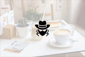coffee marketing copycats