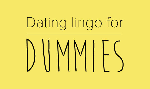 dating site hints for guys