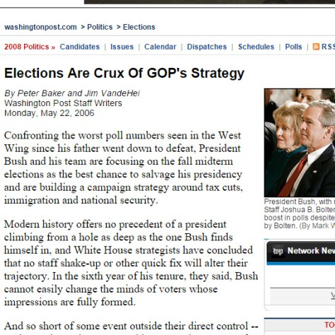 Elections Are Crux Of GOP's Strategy - Google Chrome 5312015 21100 PM