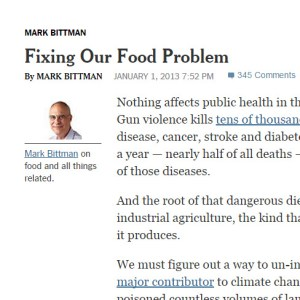 Fixing Our Food Problem - NYTimes.com - Google Chrome 5312015 53105 PM