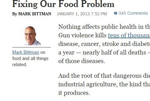 Fixing Our Food Problem - NYTimes.com - Google Chrome 5312015 53105 PM