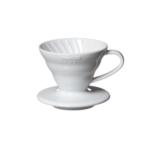 hario_v60_01_dripper_ceramic_white