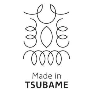 Tsubame x coffeenow